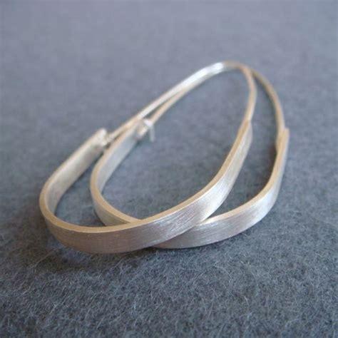 comment fabriquer bracelet en argent cr 233 ation bijoux argent massif