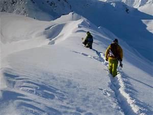 Vetement Grand Froid Canadien : v tements grand froid escales nordiques ~ Dode.kayakingforconservation.com Idées de Décoration
