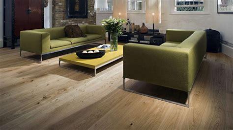 best kitchen flooring reviews best kitchen flooring 2018 the toughest and most stylish 4531