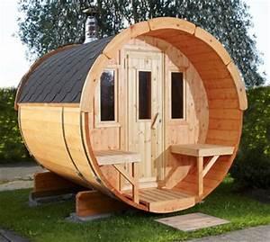 Welche Sauna Kaufen : sauna g nstig kaufen sauna bausatz f r ihr zuhause bis zu 25 ~ Whattoseeinmadrid.com Haus und Dekorationen