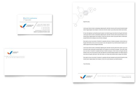 letterhead template   ready  designs
