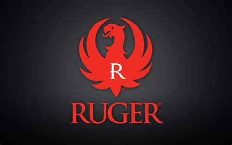 ruger logo wallpaper wallpapersafari