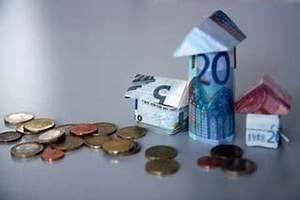 Grundstück Kaufen Was Ist Zu Beachten : in sterreich ein ferienhaus kaufen und was dabei zu beachten ist ~ Markanthonyermac.com Haus und Dekorationen