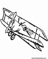 Coloring Parachute Airplane Template Clipart Preschool Biplane Books Colouring Word Lego Puzzle Converse Jet Fighter Popular Peacock Dibujos Library Coloringhome sketch template
