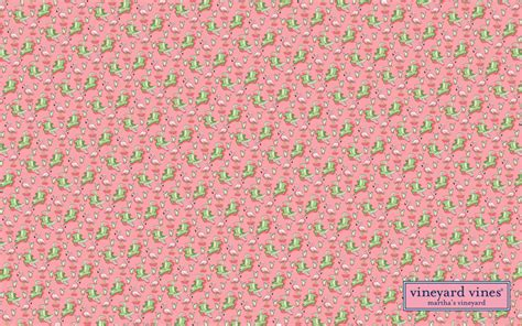 Vineyard Vines Background Canadianprep Vineyard Vines Wallpaper