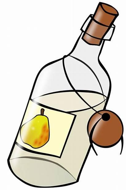 Clipart Bottle Moonshine Jug Hillbilly Whiskey Transparent
