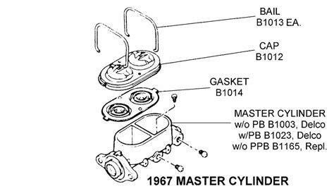 Ford Brake Parts Diagram Wiring Fuse Box