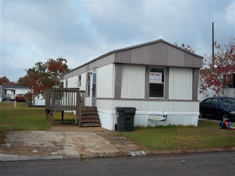 belmont mobile home  sale  covid pandemic  home