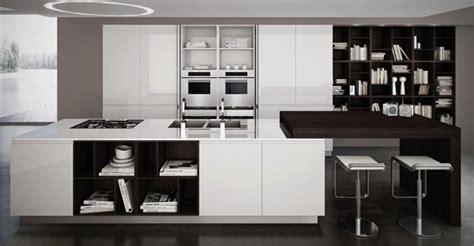 cuisine fabrication allemande davaus cuisines modernes italiennes avec des id 233 es