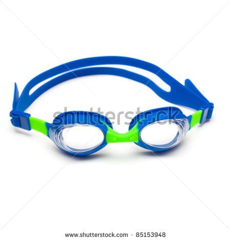 swim goggles clipart black and white swim goggles on white clipart panda free clipart images
