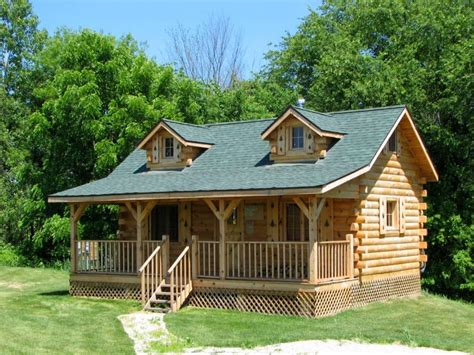 amish made cabins amish built cabins amish built cabins west