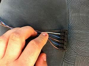 Changement Contacteur Tournant Megane 2 : probl me cablage airbag megane 1 coup phase 2 m canique lectronique forum technique ~ Gottalentnigeria.com Avis de Voitures
