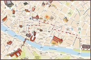 Cartina Firenze Santa Maria Novella Woztaxatieverslagen