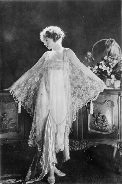 Hollywood Before Glamour: Fashion in American Silent Film – review | Silent London