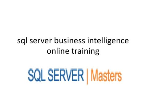 Sql Server Business Intelligence Online Training. New York State Articles Of Incorporation. How Long Does It Take To Be A Radiation Therapist. Rider Insurance Company Internet Speed Report. Waveguide To Coaxial Adapter 2013 Rav4 Awd. Sky Cable Customer Service Fsa Loan Programs. Short Sale Legal Advice Check 3 Credit Scores. What Happens When The Engine Light Comes On. Locksmith Newport Beach Data Base Programming