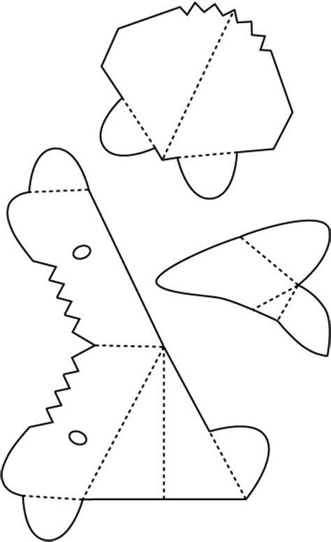 pop  shark