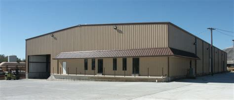 Industrial Gutters Amerigutter Durable Quality Stand