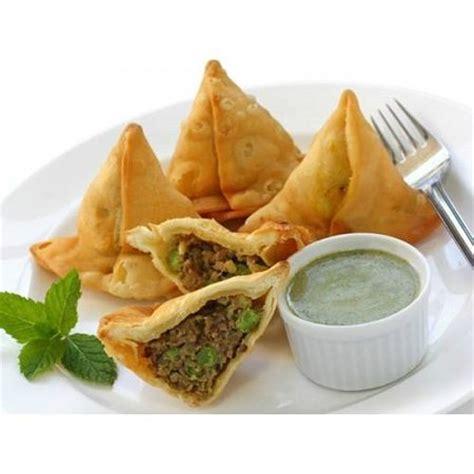 taj indian cuisine taj mahal indian restaurant in hanoi food picture of taj