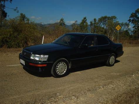 1992 lexus ls400 1992 lexus ls 400 pictures cargurus