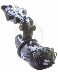 Alien Pipe For Sale Online