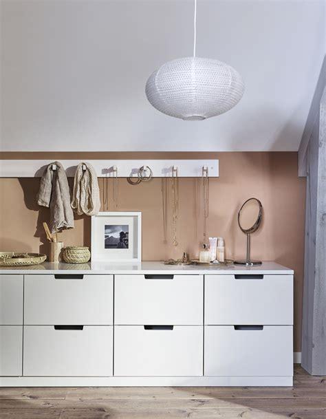 Commode Ikéa by Devenez Une Pro Du Rangement Avec Ces 10 Commodes Ikea