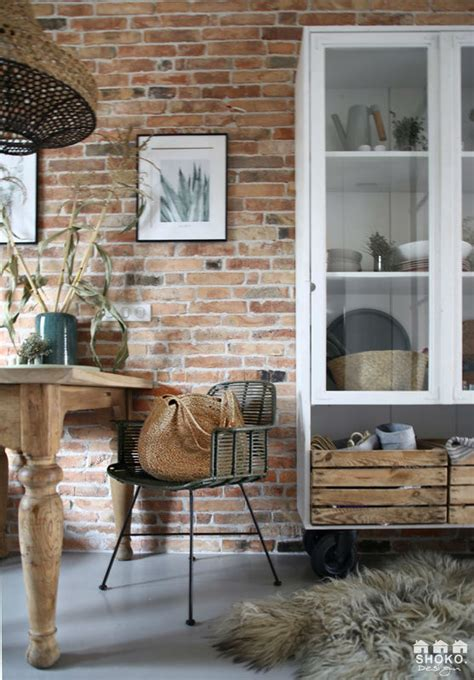Bali Inspired Home Interior by Bali Inspired Home Interior Decoholic