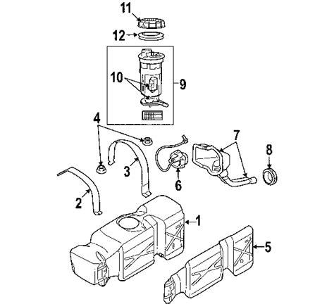 Parts Genuine Factory Oem Dodge Ram Slt