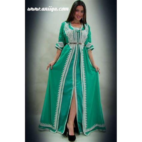 robe de soiree moderne robes on