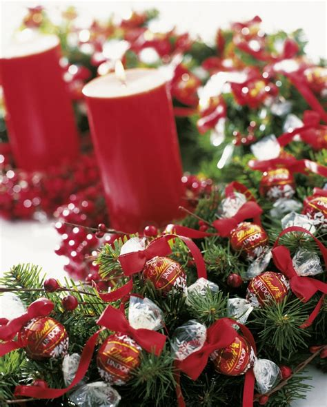 christmas banquet table decorations with best centerpieces home design decor idea home