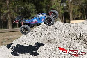 Bester Buggy 2018 : arrma 2018 typhon blx buggy review big squid rc rc car ~ Kayakingforconservation.com Haus und Dekorationen