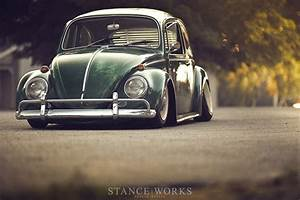 Air Cooled  Air Cooled Beetle