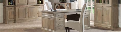 ameublement de bureau meuble de bureau en bois massif fauteuil et étagères