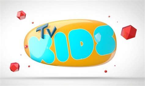 Tv Kids Wikiwand