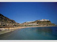 All Inclusive Holidays Gran Canaria All Inclusive Hotels