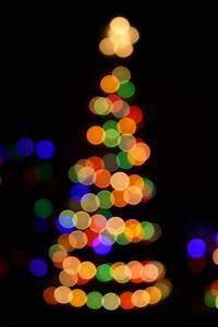 File Christmas Lights - 1 Jpg