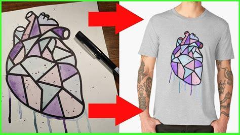 turn artworks   shirt prints  show  art