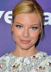 Lauren German lauren german photos