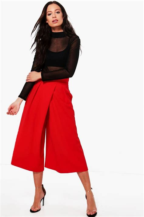 Бахрома — абсолютный тренд сезона весналето 2018 . You in Fashion