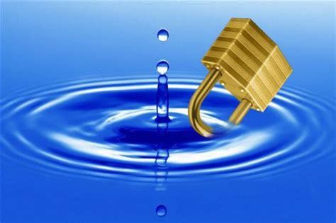 danone si鑒e la nestlé assieme a danone e coca cola si sta accaparrando l acqua pianeta informazione consapevole