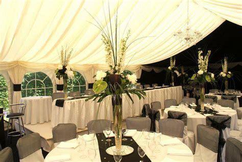 wedding venues liverpool weddings  liverpool cricket