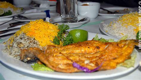 iranianpersian cuisine ghthaha aran