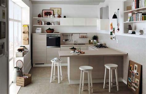 am駭agement meuble cuisine affordable meuble cuisine mini bar meuble de cuisine idees rusees pour plus de rangement with bar cuisine rangement