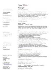 best law student cv sles administration cv template free administrative cvs administrator job description office clerical