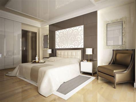master bedroom on floor 38 gorgeous master bedrooms with hardwood floors