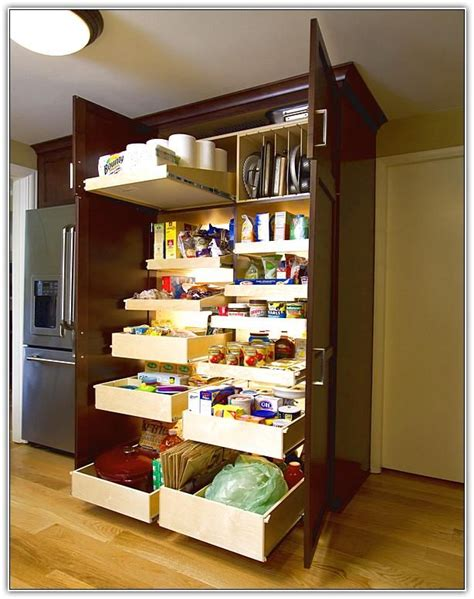 Inexpensive Pantry Cabinets pantry cabinet organizers with pantry organization systems