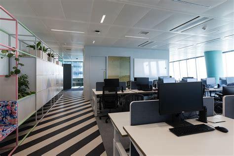 bureau change la defense bureau de change la defense defense la d fense le plus grand immeuble de bureaux d europe