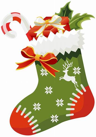 Clipart Stocking Transparent Yopriceville 1579 1178 Previous