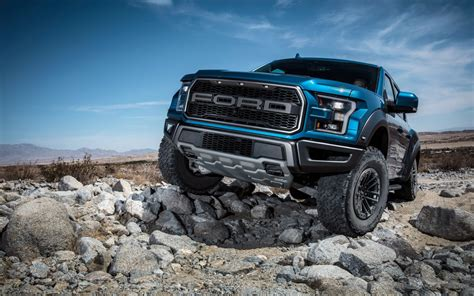 Ford Truck Wallpaper by Wallpaper Ford F 150 Raptor Supercrew Truck