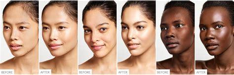 becca first light becca first light priming filter instant complexion refresh
