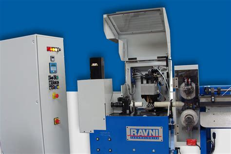 machines that oblong spiral machine msp15 ar ravni technologies